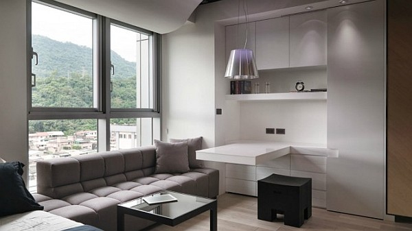 small apartment furniture. view in gallery functional furniture tiny space small apartment