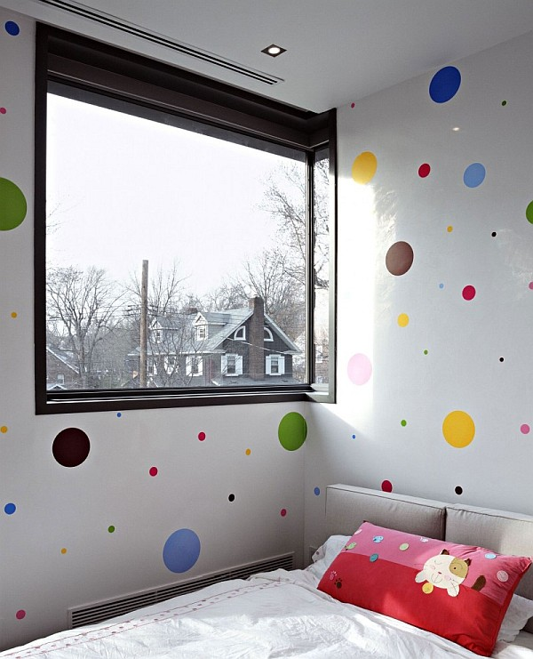 View In Gallery Kids Bedroom