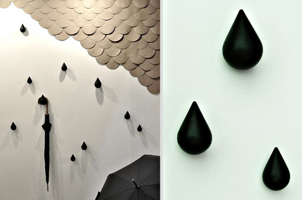 rain-inspired home decor (4)