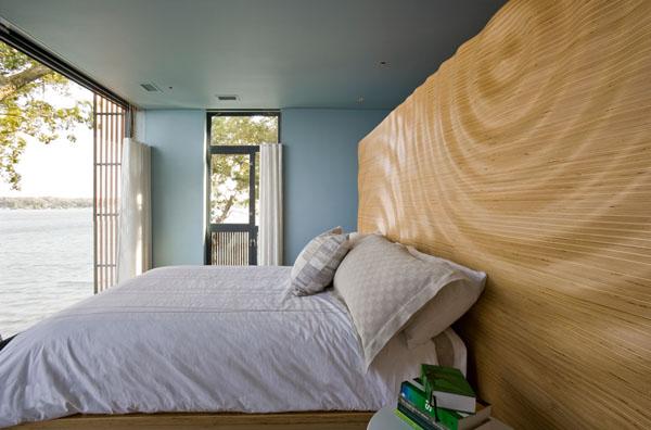 rain-inspired home decor (5)