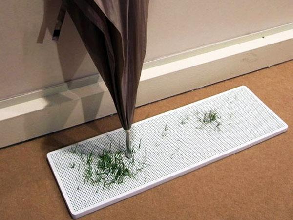 rain-inspired home decor (6)