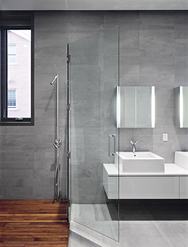 Luxury 1000 Images About Bathroom On Pinterest