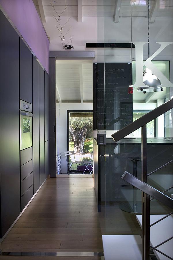 ultra modern wall cabinets