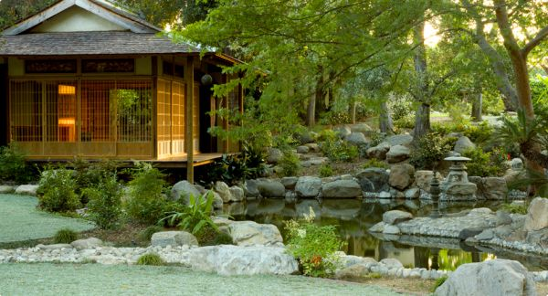 Beautiful Japanese House 28 japanese garden design ideas to style up your backyard