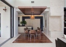 Wonderful The Perfect Ceiling Design Varies For Each Room And Each Home And Depending  On The Available Space; The Surrounding Walls And The Overall Theme Of The  House ...