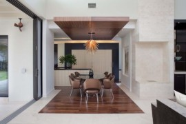 design ideas - Ceiling Design Ideas