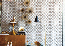Brass Is Back: 12 Brass Decor Pieces to Love in 2013