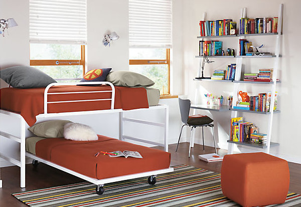 cabin bed with futon and desk furniture shop appealing adult cabin bed photos   best inspiration home design      rh   eumolp us