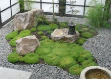 High Quality Extravagant And Exquisite Japanese Garden Design With A Touch Of Flair  (MARPA Design Studio)