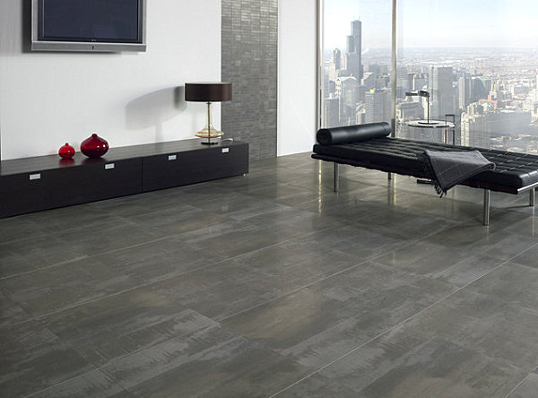 Tile floor design ideas for Carrelage 120x60