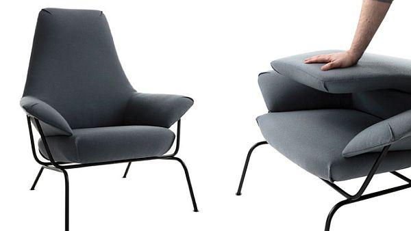 Hai Chair