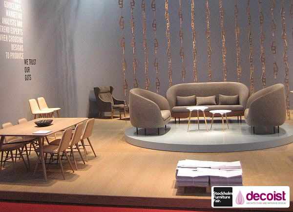 View In Gallery Haiku Sofa   Fredericia