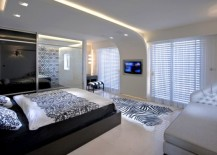 the perfect ceiling design varies for each room and each home and depending on the available space the surrounding walls and the overall theme of the house - Ceiling Design Ideas