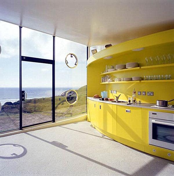 unforgettable underground homes. Black Bedroom Furniture Sets. Home Design Ideas