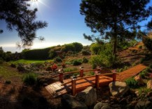 Japanese-Garden-Bridge-adds-a-unique-element-to-your-backyard-217x155