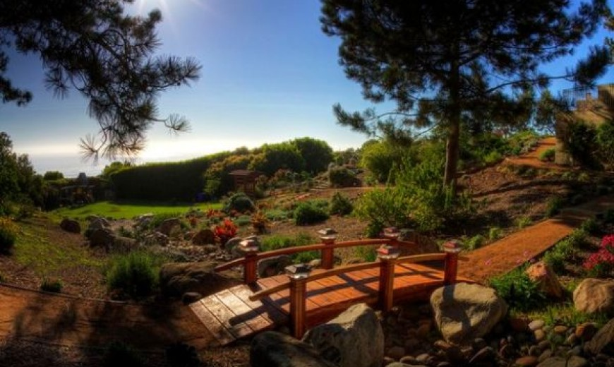28 Japanese Garden To Design to Style up Your Backyard