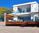 Malibu Beach House 1