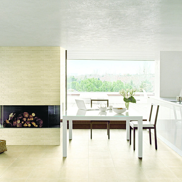 modern tile floor. View In Gallery Modern Porcelain Tile Tile Floor Design Ideas