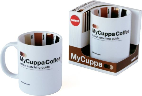 my cuppa - Cup Design Ideas