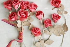 20 Creative Valentine's Day Gifts