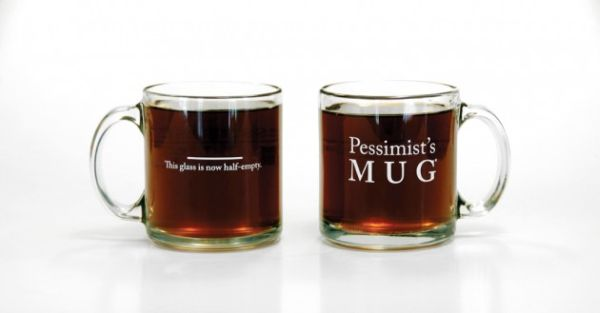pessimists mug 1000 ideas about sharpie mug designs - Cup Design Ideas