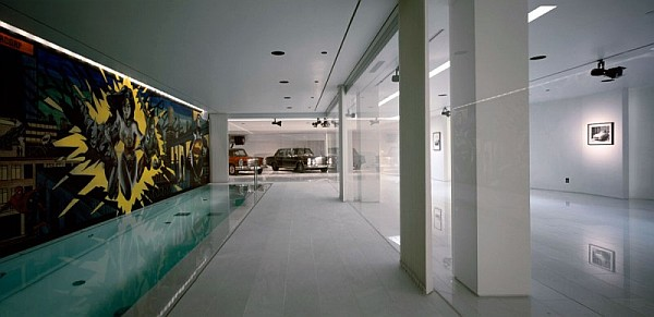 garage designs interior ideas - Garage Designs Interior Ideas
