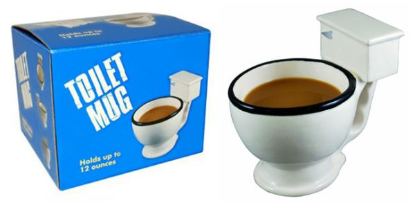 Cup Design Ideas mug design ideas screenshot Toilet Mug Creative Mug Design