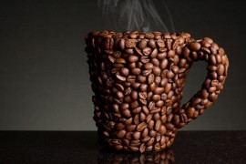 16 Cool Coffee Cup Designs For a Creative Refill