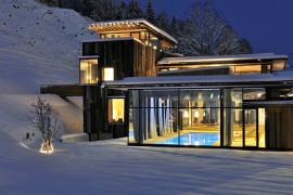Wiesergut Design Hotel 1