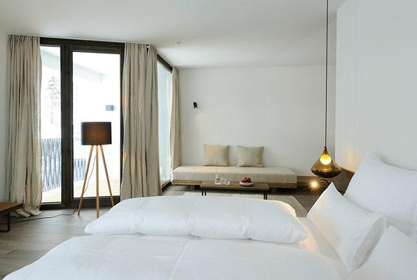 Wiesergut Design Hotel 10
