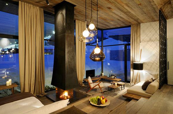 Wiesergut Design Hotel 11