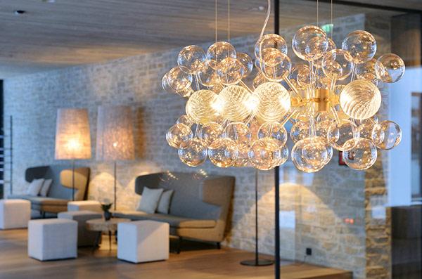 Wiesergut Design Hotel 12