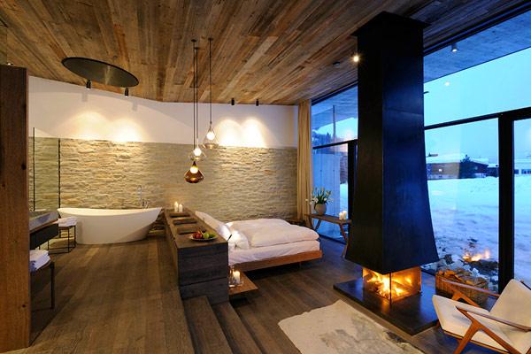 Wiesergut Design Hotel 13