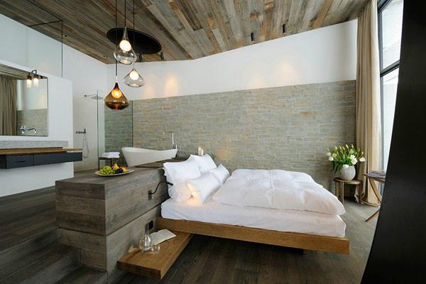 Wiesergut Design Hotel 14