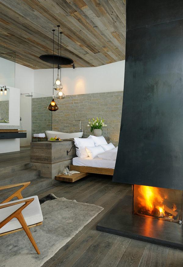 Wiesergut Design Hotel 15