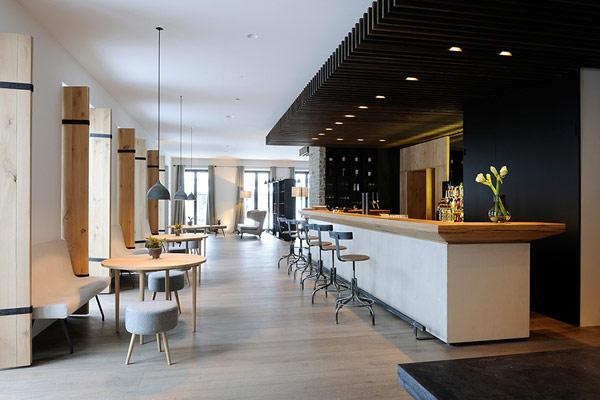 Wiesergut Design Hotel 19