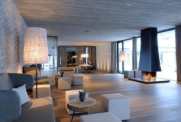 Wiesergut Design Hotel 24