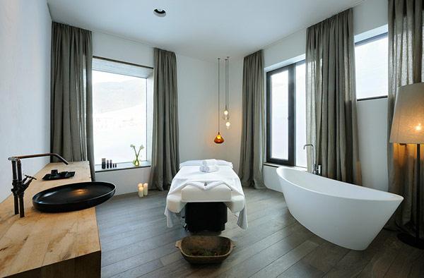 Wiesergut Design Hotel 3