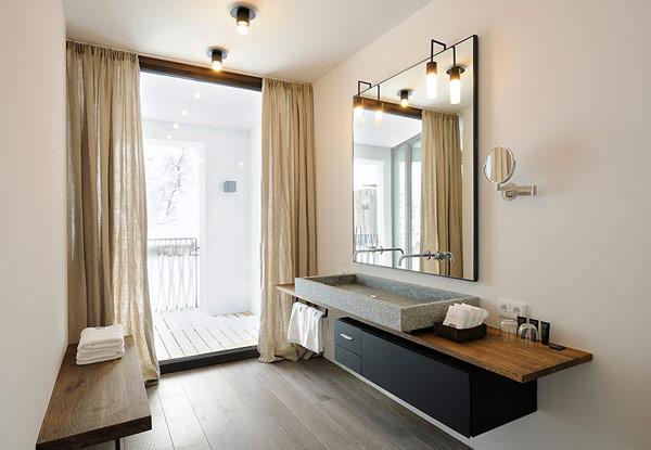 Wiesergut Design Hotel 6