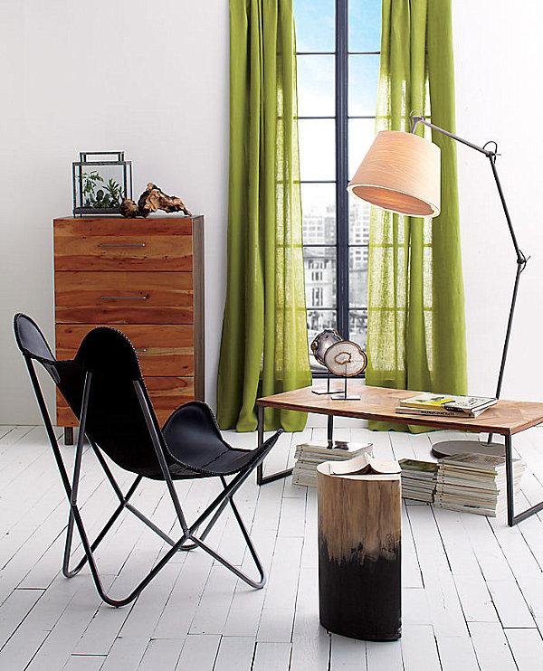 Tremendous New Interior Design Trends For 2013 Inzonedesignstudio Interior Chair Design Inzonedesignstudiocom