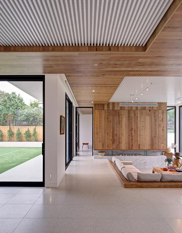 australian home 6