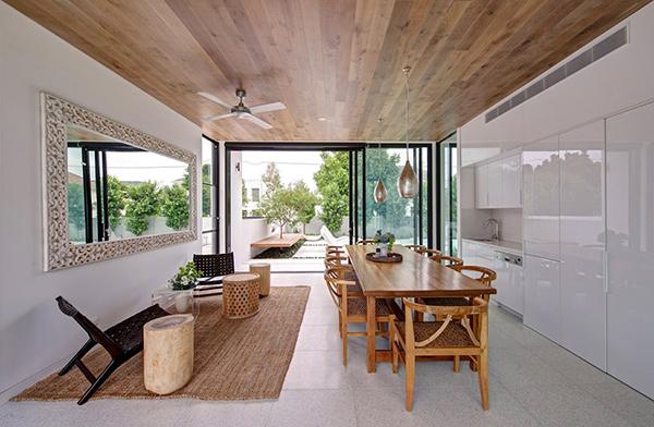 australian home 7