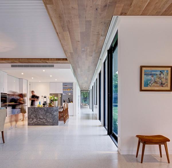 australian home 8