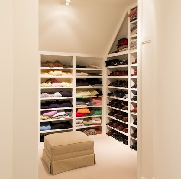 Closet Organizing Ideas Delectable Winter Closet Organization Ideas For The Family Inspiration