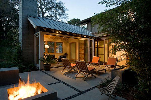 concrete tiles for your patio