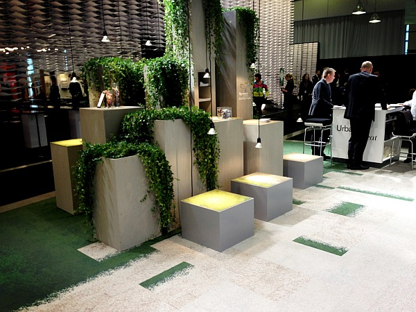eco friendly rug tiles