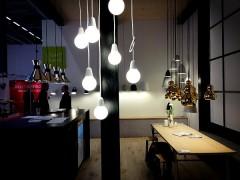 fancy LED lights