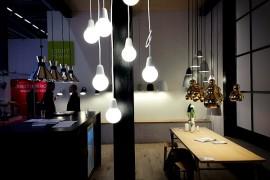 Talking Scandinavian Style Trends with Designer Peter Makela
