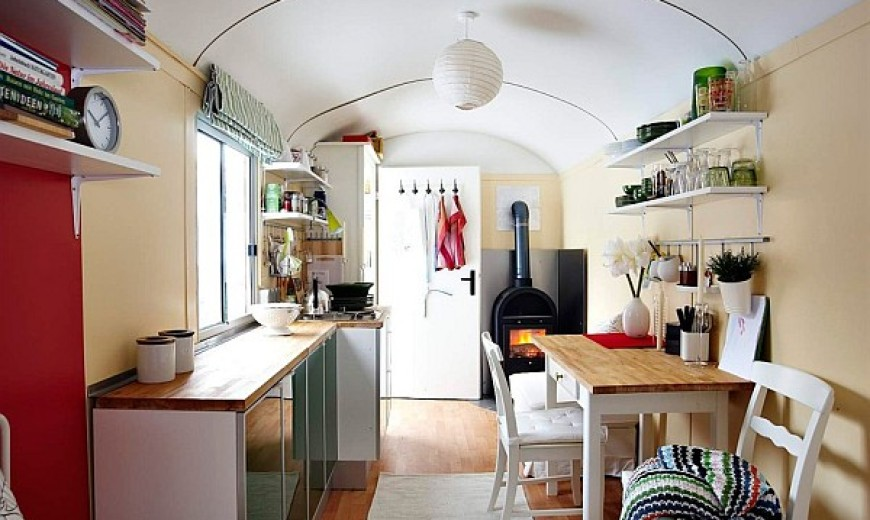 Choosing Dual Purposed Home Essentials: 6 Ideas to Make Life Simpler and Oh So Pretty