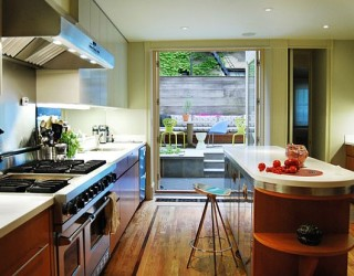 Transform Your Kitchen Without Breaking The Bank: Here's How!